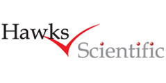 Hawks Scientific